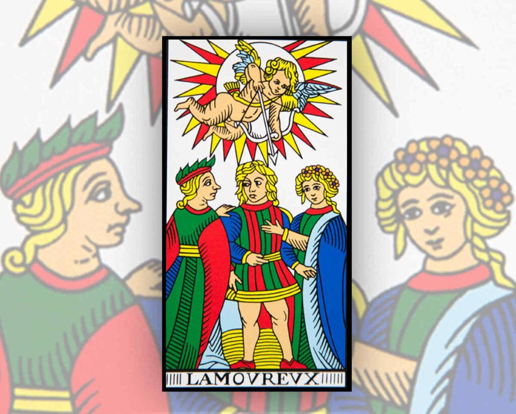 Passion-Tarot-arcanes-majeurs-amoureux-interpretation