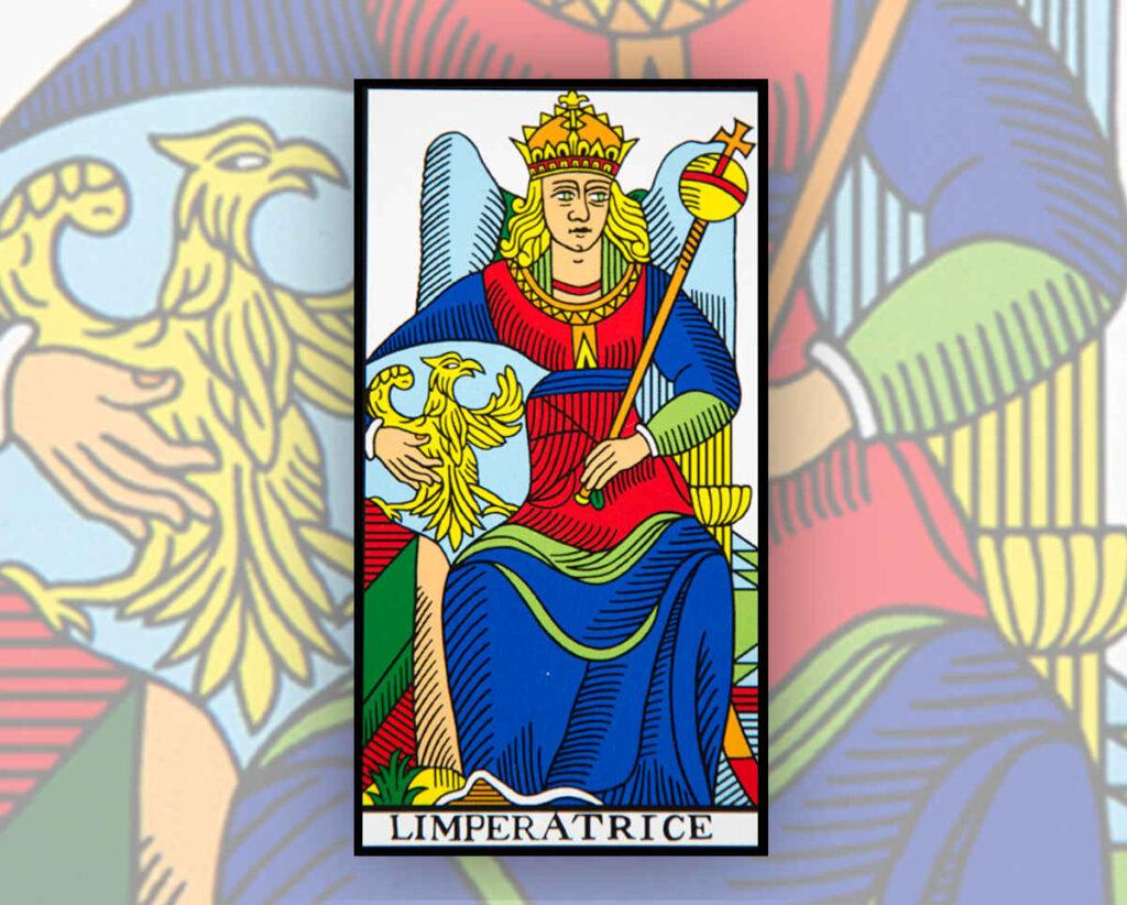 Passion-Tarot-arcanes-majeurs-imperatrice-interpretation