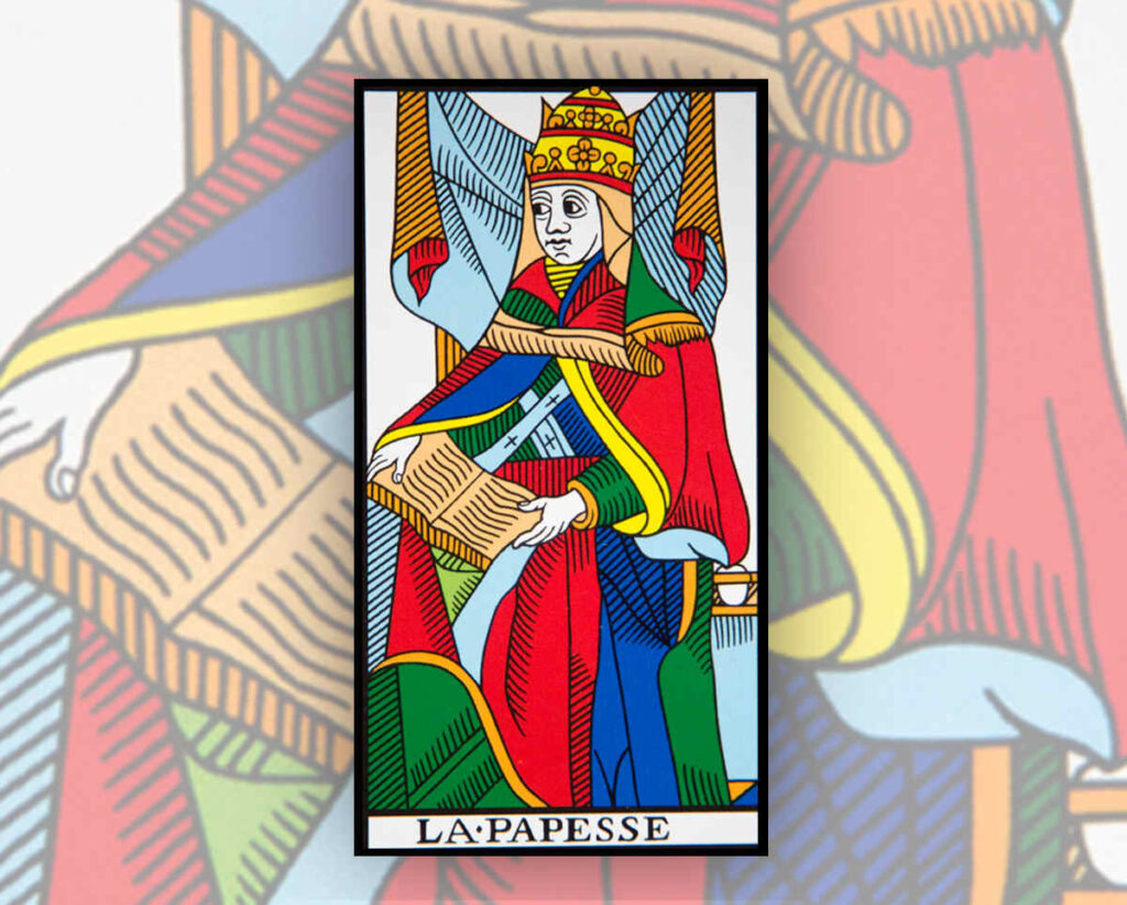 Passion-Tarot-arcanes-majeurs-la-papesse-interpretation