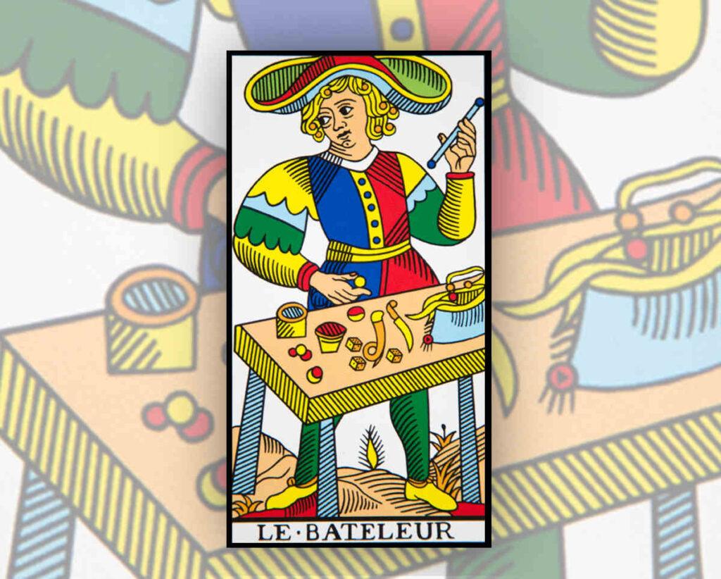 Passion-Tarot-arcanes-majeurs-le-bateleur-interpretation