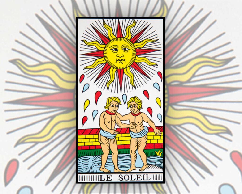Passion-Tarot-arcanes-majeurs-maison-Soleil-interpretation