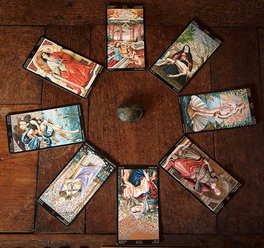 Passion-Tarot-cartes-tirage-accueuil