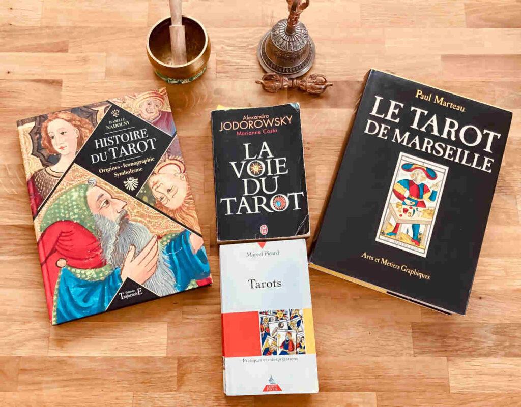 Passion-Tarot-lexique-du-tarot