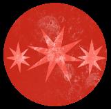 Passion-Tarot-logo-red-ico