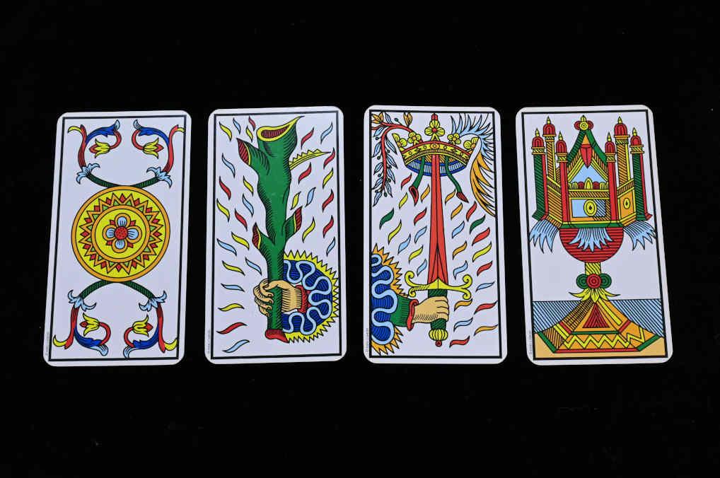 Passion-Tarot-4couleurs-passiontarot