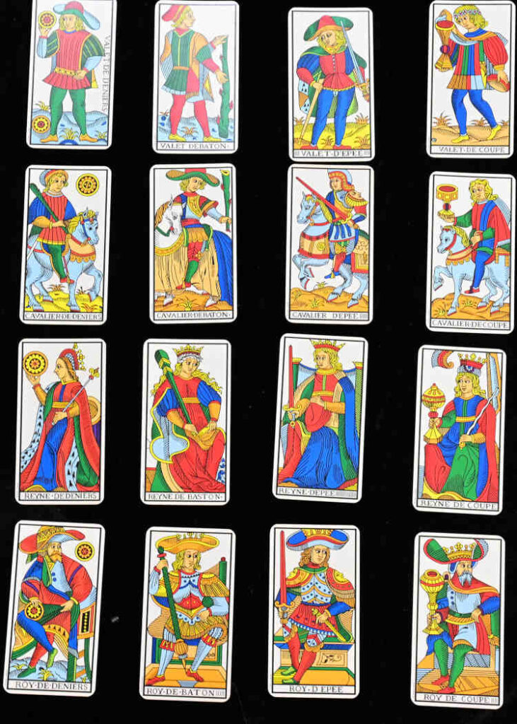 personnagesdecour-passiontarot-red